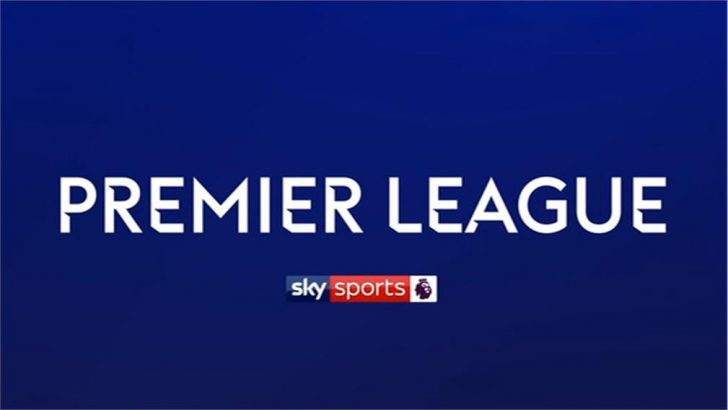 Live Premier League / Sky Bet Football TV schedule for Easter weekend 2018