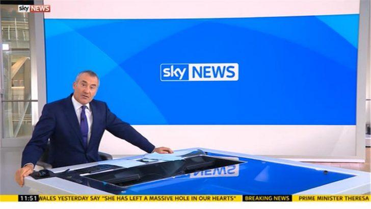 Sky News Sky News 08-07 11-51-11