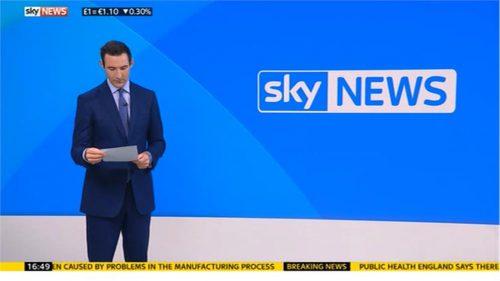 Sky News Sky News 08-07 16-49-18