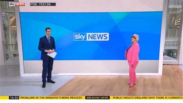 Sky News Sky News 08-07 16-51-08
