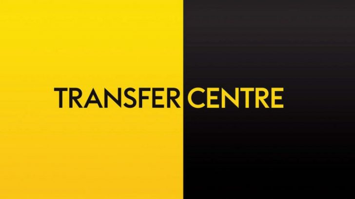 Transfer Deadline Day 2019 – Live TV Coverage on Sky Sports News, BBC