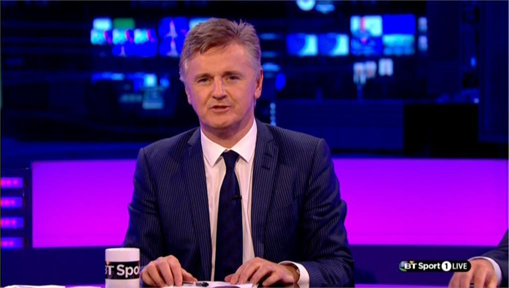 Des Kelly - BT Sport Presenter (1)