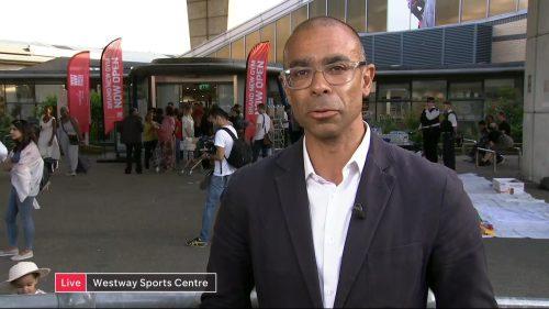 Keme Nzerem - Channel 4 News (1)
