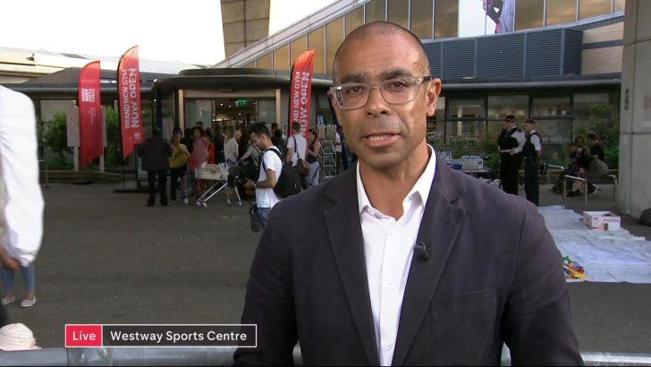 Keme Nzerem - Channel 4 News (2)