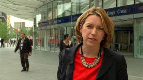 Martha Fairlie - ITV News Reporter (2)