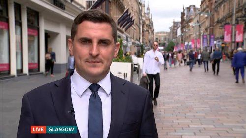 Peter Smith - ITV News Reporter (1)