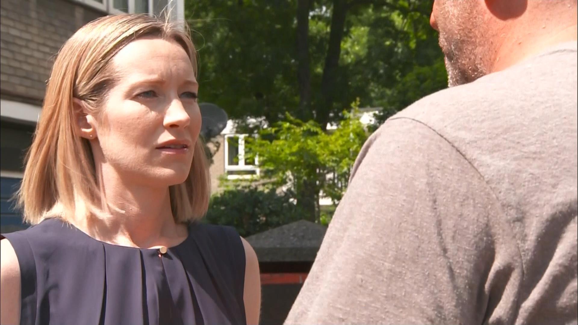 Rebecca Barry - ITV News Reporter (2)