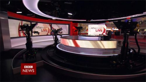 Afternoon Live - BBC News Promo 2017 10-20 21-56-03