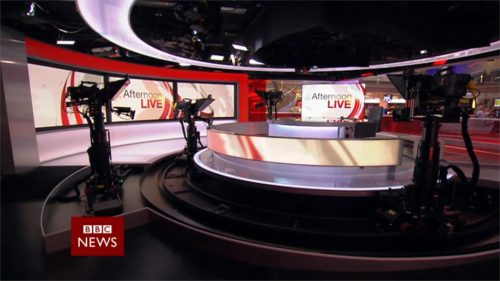 Afternoon Live - BBC News Promo 2017 10-20 21-56-09