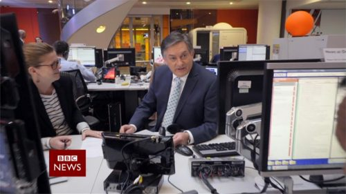 Afternoon Live - BBC News Promo 2017 10-20 21-56-13