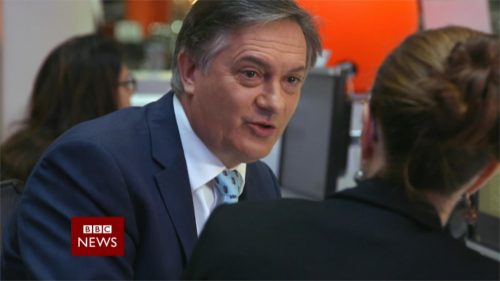 Afternoon Live - BBC News Promo 2017 10-20 21-56-14