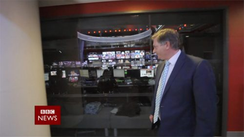 Afternoon Live - BBC News Promo 2017 10-20 21-56-17
