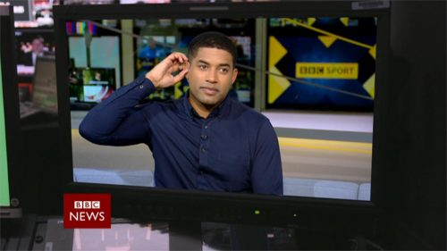 Afternoon Live - BBC News Promo 2017 10-20 21-56-24