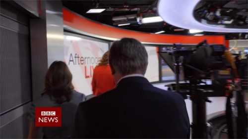 Afternoon Live - BBC News Promo 2017 10-20 21-56-27