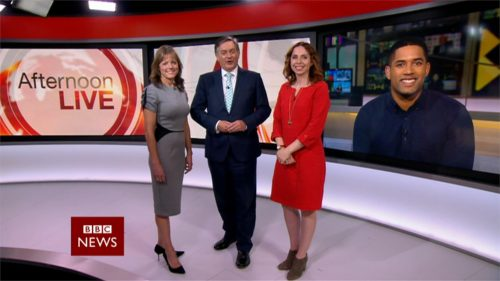 Afternoon Live - BBC News Promo 2017 10-20 21-56-32