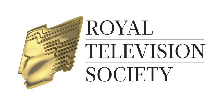 RTS Television Journalism Awards 2018 – The Results