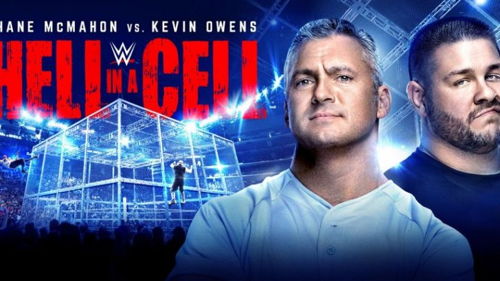 skysports-hell-in-a-cell-kevin-owens-shane-mcmahon-2017