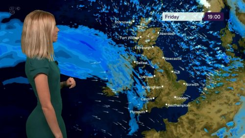 Ellie Creed - Channel 5 News Weather (2)