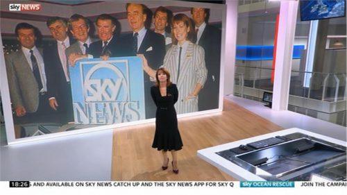 Kay Burley Starts 30 years at Sky 11-03 18-56-07