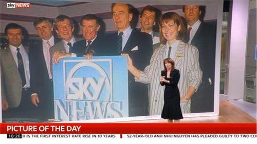 Kay Burley Starts 30 years at Sky 11-03 18-56-18