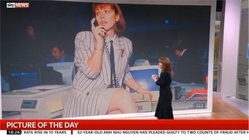 Kay Burley Starts 30 years at Sky 11-03 18-56-20
