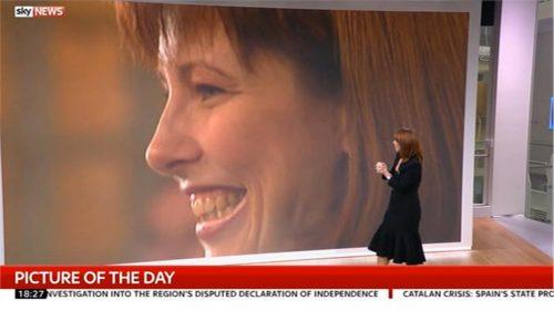 Kay Burley Starts 30 years at Sky 11-03 18-56-39