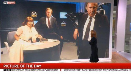 Kay Burley Starts 30 years at Sky 11-03 18-56-49