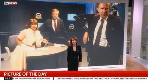 Kay Burley Starts 30 years at Sky 11-03 18-56-55