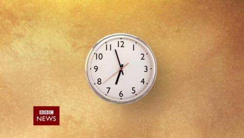 The Budget 2017 - BBC News Promo 11-20 19-39-53