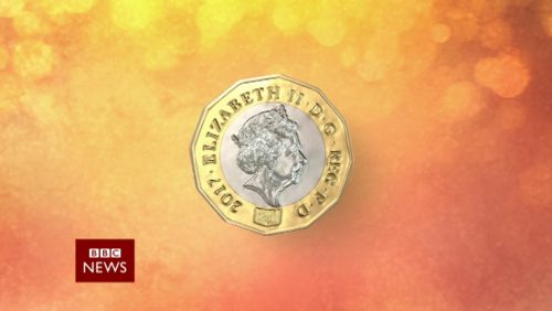 The Budget 2017 - BBC News Promo 11-20 19-39-57