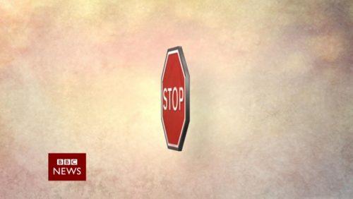 The Budget 2017 - BBC News Promo 11-20 19-40-01