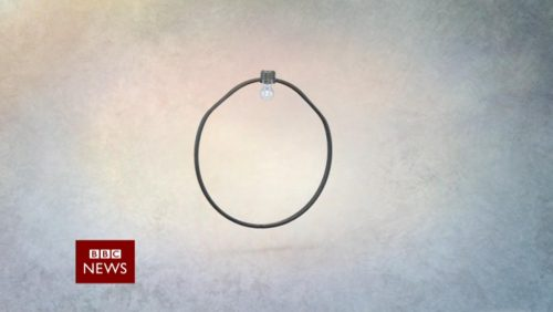 The Budget 2017 - BBC News Promo 11-20 19-40-02