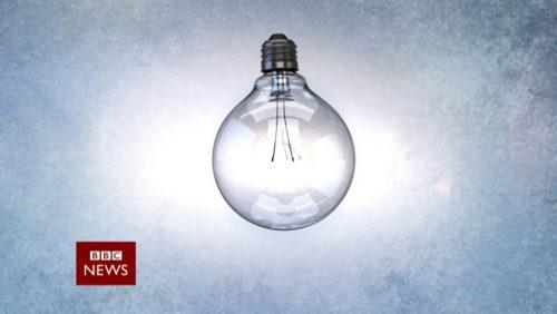 The Budget 2017 - BBC News Promo 11-20 19-40-03