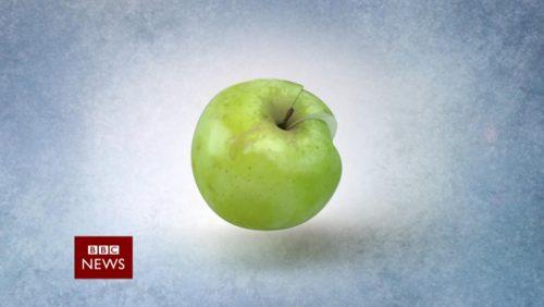 The Budget 2017 - BBC News Promo 11-20 19-40-07