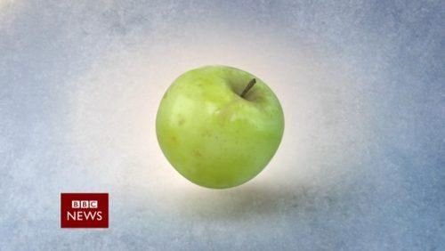 The Budget 2017 - BBC News Promo 11-20 19-40-09