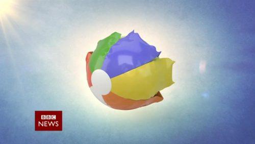 The Budget 2017 - BBC News Promo 11-20 19-40-10
