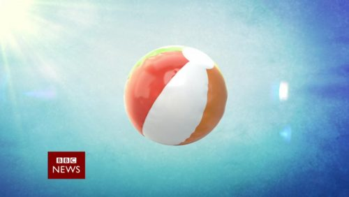 The Budget 2017 - BBC News Promo 11-20 19-40-12