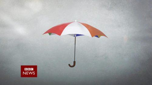 The Budget 2017 - BBC News Promo 11-20 19-40-46