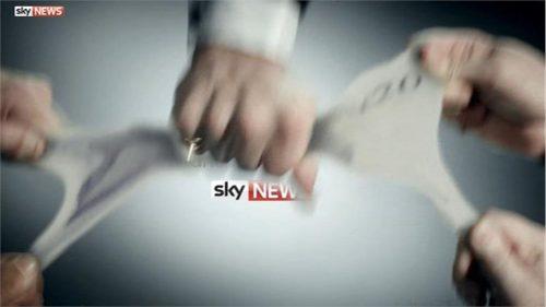 The Budget 2017 - Sky News Promo 11-20 19-41-10