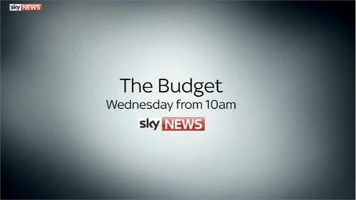 The Budget 2017 - Sky News Promo 11-20 19-41-11