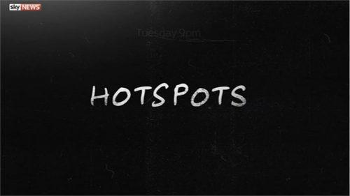 Hotspots - Sky News Promo 2017 (19)