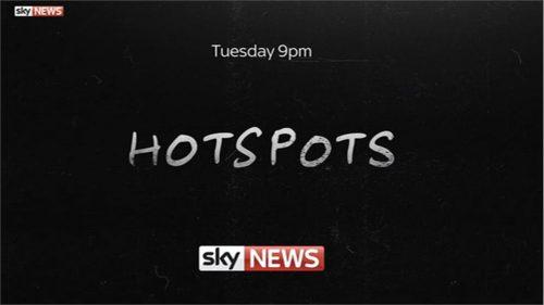 Hotspots - Sky News Promo 2017 (20)