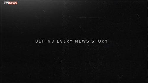Hotspots - Sky News Promo 2017 (3)