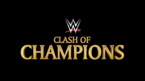 WWE Clash of the Champions 2017