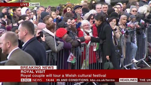 BBC NEWS HD Afternoon Live 01-18 15-29-12