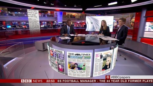 BBC NEWS HD The Papers 01-15 22-53-57