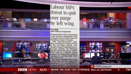 BBC NEWS HD The Papers 01-15 22-54-15