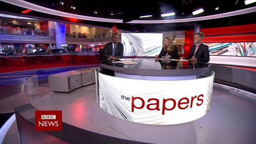 BBC Papers 2018 (1)
