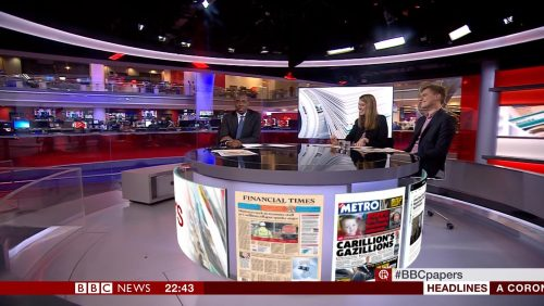BBC Papers 2018 (2)
