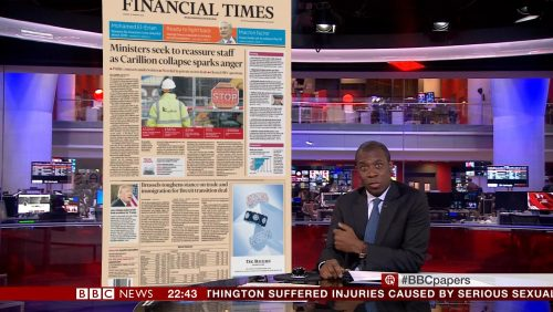 BBC Papers 2018 (3)